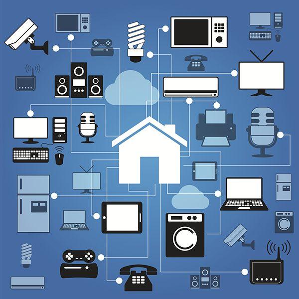 Smart Homes Need Smarter REALTORS®