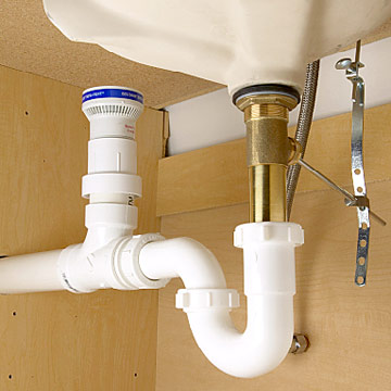 Plumbing Issues to watch out for When purchasing a property