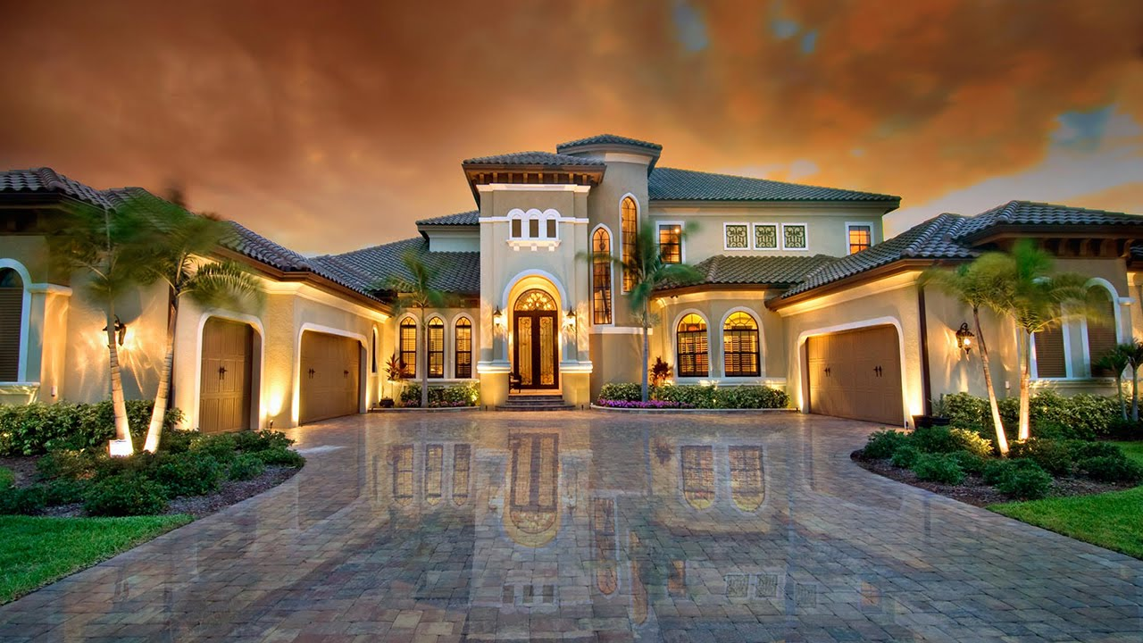 ILHM Luxury Real Estate Analysis Tampa